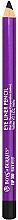 Perfumería y cosmética Delineador de ojos intenso de larga duración - Boys'n Berries Pro Eye Liner Pencil