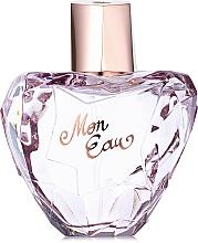 Perfumería y cosmética Lolita Lempicka Mon Eau - Eau de parfum