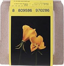 Perfumería y cosmética Jabón facial con aceite de prímula - Toun28 Facial Soap S12 Evening Primrose Oil