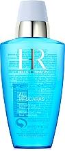 Perfumería y cosmética Desmaquillante para ojos resistente al agua - Helena Rubinstein All Mascaras!