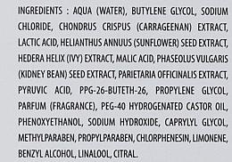 Loción para piel grasa - Matis Reponse Purete Pure lotion — imagen N4