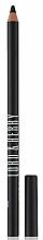 Perfumería y cosmética Lápiz de ojos - Lord & Berry Line/Shade Eye Pencil