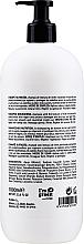 Champú nutritivo con ácido láctico - Broaer B2 Nourishing Shampoo — imagen N2