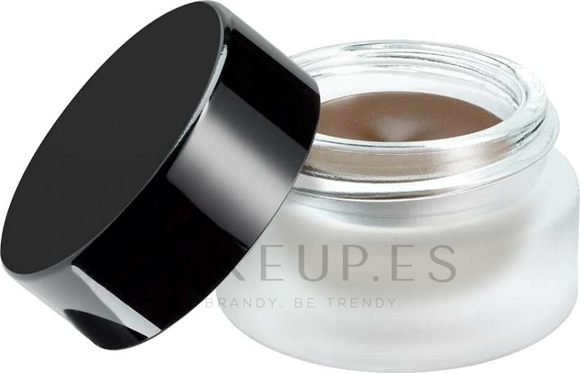 Gel-crema para cejas resistente al agua - Artdeco Gel-Creme For Brows — imagen 18 - Walnut