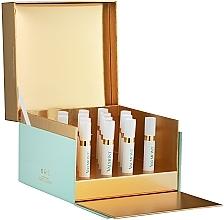 Perfumería y cosmética Programa facial intensivo antienvejecimiento con ácido hialurónico y liposomas - Valmont Time Master Intensive Program