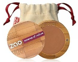 Perfumería y cosmética Prebse de ojos - ZAO Eye Primer