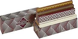 Perfumería y cosmética Set paletas de sombras de ojos - Zoeva Plaisir Box Vol. 2