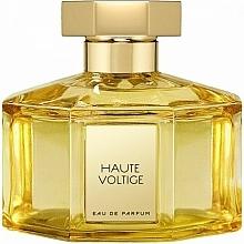 Perfumería y cosmética L'Artisan Parfumeur Explosions d`Emotions Haute Voltige - Eau de parfum