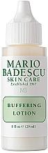 Perfumería y cosmética Tratamiento facial antiimperfecciones con óxido de zinc - Mario Badescu Buffering Lotion