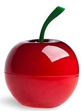Perfumería y cosmética Brillo labial en forma de cereza - IDC Institute Skin Food Lip Gloss