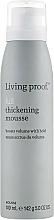 Perfumería y cosmética Mousse voluminizador de cabello con pantenol - Living Proof Full Thickening Mousse