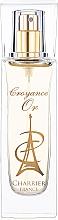 Perfumería y cosmética Charrier Parfums Croyance Or - Eau de parfum