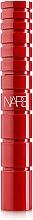 Perfumería y cosmética Máscara de pestañas, efecto volumen - Nars Climax Dramatic Volumizing Mascara