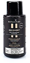 Perfumería y cosmética Aceite de masaje corporal 100% natural de camelia y macadamia - Botavikos Recovery Massage Oil (mini)