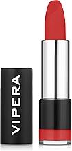 Perfumería y cosmética Barra de labios - Vipera Elite Matt