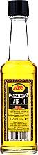 Perfumería y cosmética Aceite hidratante de cabello con aroma a jazmín - KTC Chambeli Hair Oil