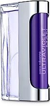 Paco Rabanne Ultraviolet Man - Eau de toilette spray — imagen N1