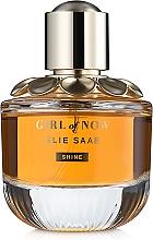 Perfumería y cosmética Elie Saab Girl Of Now Shine - Eau de parfum