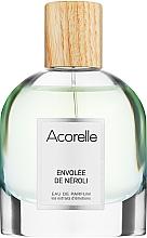 Perfumería y cosmética Acorelle Envolee De Neroli - Eau de parfum