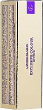 Perfumería y cosmética Barra de labios - Lambre Exclusive Colour