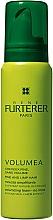 Perfumería y cosmética Mousse para cabello con extracto natural de algarroba - Rene Furterer Volumea Leave-In Volumizing Foam
