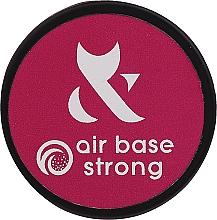 Perfumería y cosmética Base coat gel - F.O.X Air Base Strong