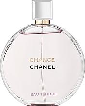Perfumería y cosmética Chanel Chance Eau Tendre - Eau de parfum
