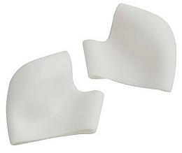Perfumería y cosmética Calcetines de silicona para talones - Avon Silicone Heel Socks