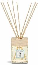 Perfumería y cosmética Acqua Dell Elba Giardino Degli Aranci - Ambientador Mikado con aroma a jardín de naranjas