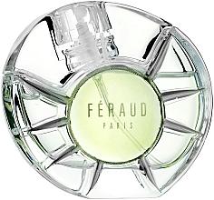 Perfumería y cosmética Feraud Soleil de Jade - Eau de parfum