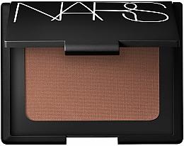 Perfumería y cosmética Polvo bronceador - Nars Bronzing Powder Face