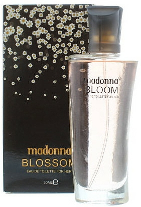 Madonna Nudes 1979 Blossom - Eau de toilette