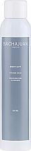 Perfumería y cosmética Mousse para raíces de cabello de fijación fuerte - Stockholm Root Lift