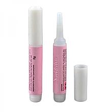 Perfumería y cosmética Pegamento de uñas postizas, KL-02 - Deni Carte