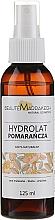 Perfumería y cosmética Hidrolato facial con flor de naranjo - Beaute Marrakech Orange Blossom Water