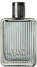 Perfumería y cosmética David Beckham David Beckham The Essence - Loción aftershave