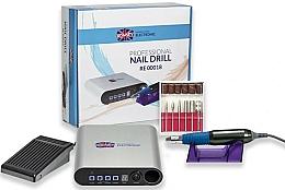 Perfumería y cosmética Torno de uñas profesional, RE 00018 - Ronney Profesional Nail Drill