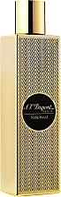Perfumería y cosmética Dupont Noble Wood - Eau de parfum