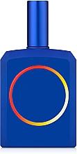 Perfumería y cosmética Histoires de Parfums This Is Not a Blue Bottle 1.3 - Eau de Parfum