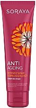 Perfumería y cosmética Crema de manos - Soraya Anti Agening Hand Cream