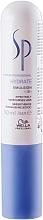 Perfumería y cosmética Emulsión para cabello hidratante con urea y aceite de germen de trigo - Wella SP Hydrate Emulsion