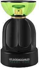 Perfumería y cosmética Albane Noble Les Indemodables Pearl Oud - Eau de parfum