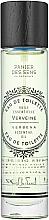 Perfumería y cosmética Panier Des Sens Verbena - Eau de toilette