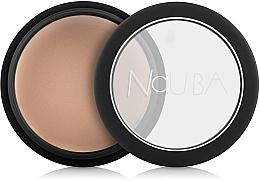 Perfumería y cosmética Corrector facial en polvo - Nouba Touch