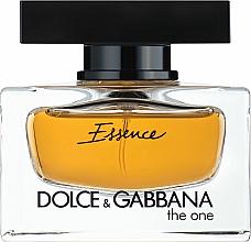 Perfumería y cosmética Dolce & Gabbana The One Essence - Eau de parfum
