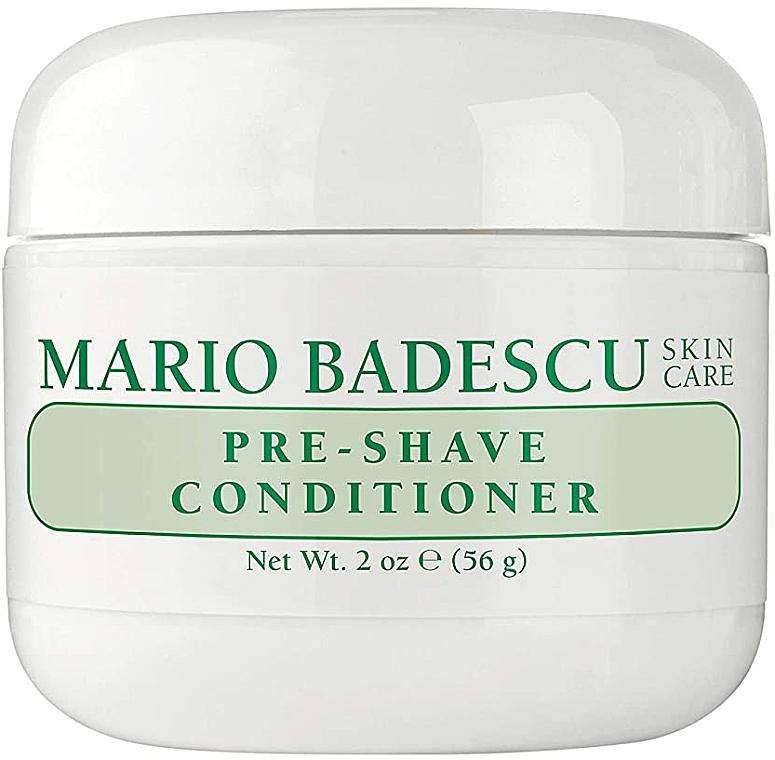 Bálsamo preafeitado con extracto de levanda - Mario Badescu Pre-Shave Conditioner