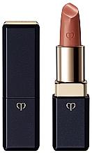 Perfumería y cosmética Barra de labios - Cle De Peau Beaute Lipstick Cashmere