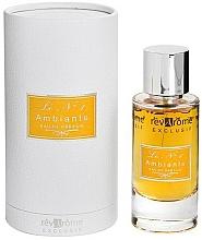 Perfumería y cosmética Revarome Exclusif Le No. 1 Ambiante - Eau de parfum