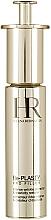 Perfumería y cosmética Sérum facial antiarrugas con ácido hialurónico - Helena Rubinstein Re-Plasty Pro Filler