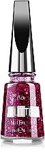 Perfumería y cosmética Esmalte de uñas - Flormar Glitter Nail Polish